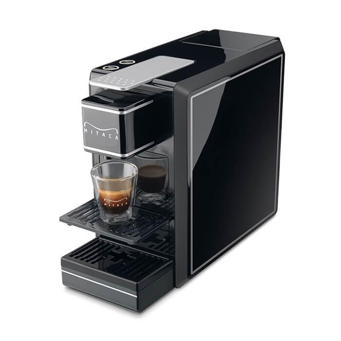 aparat za kafu na kapsule