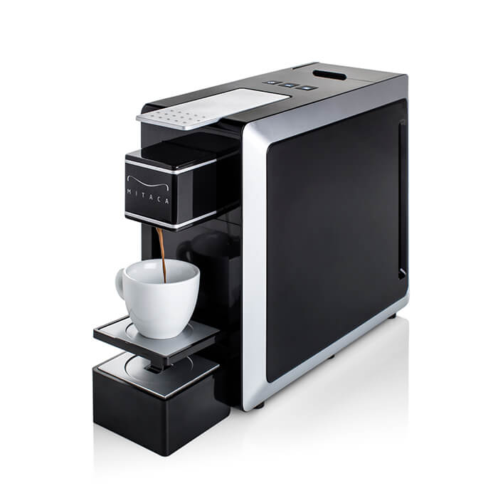 aparati za kafu za firme kafe aparati za firme
