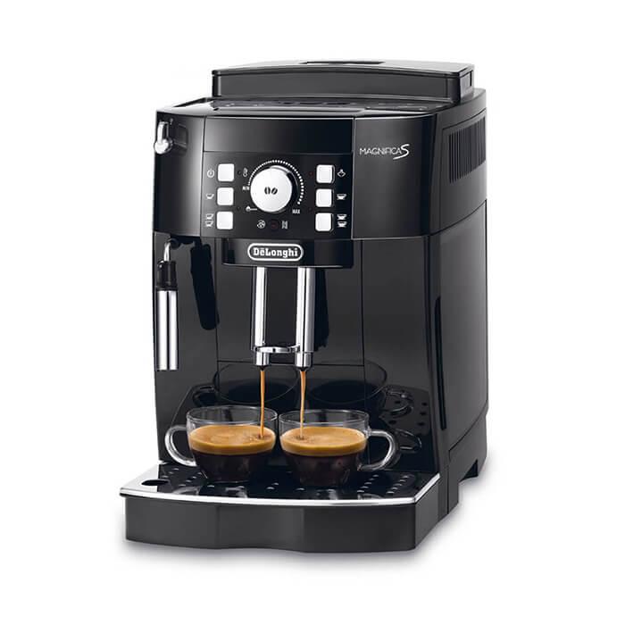 delonghi aparat za espresso delonghi espresso aparat