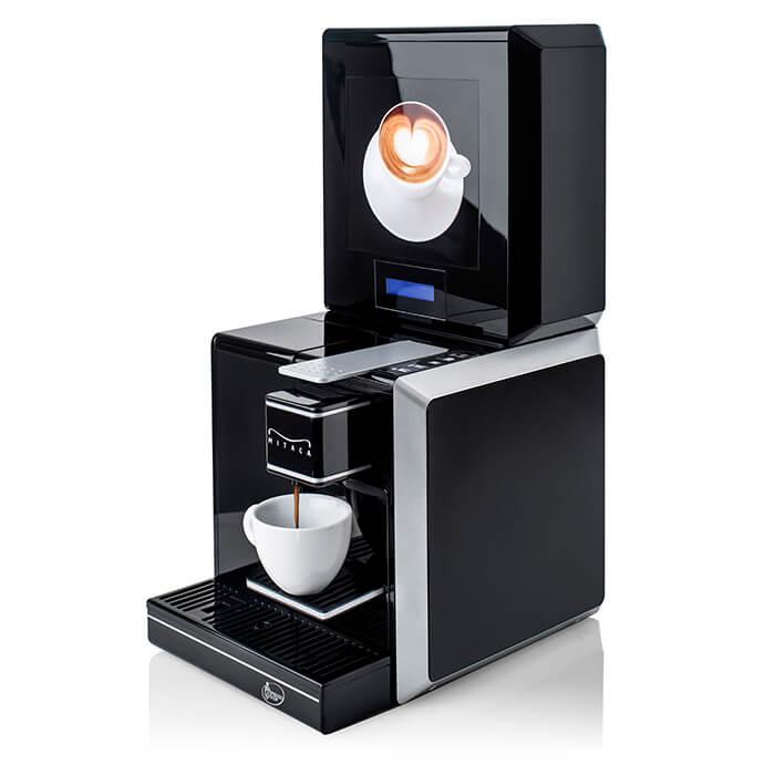 mitaca aparat za kafu