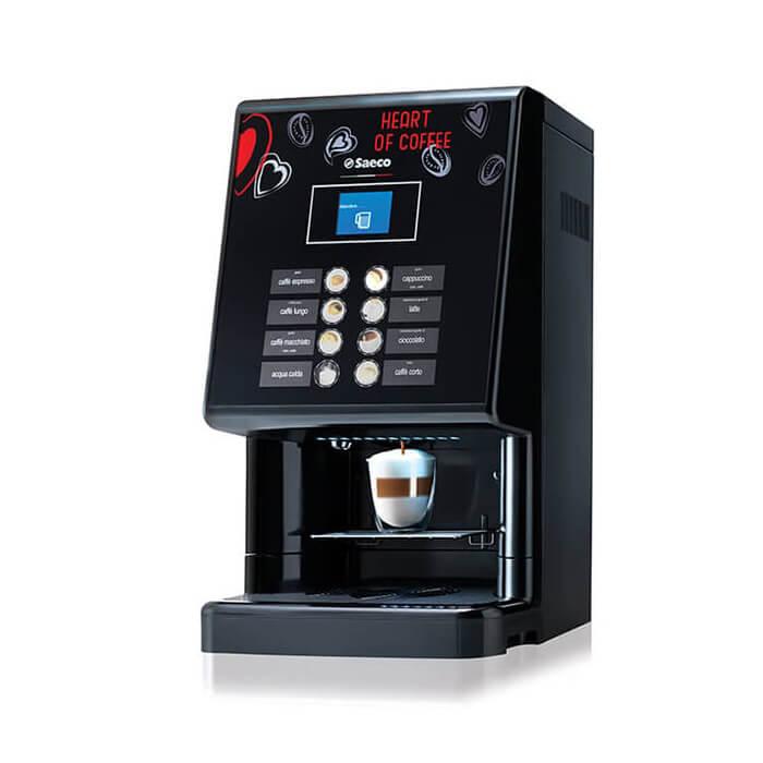 saeco aparati za kafu saeco