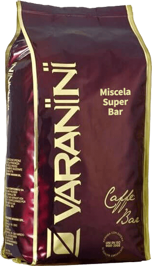 Varanini kafa