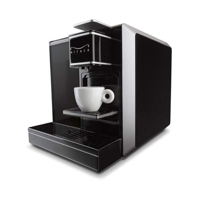 kućni kafe aparati za kućnu upotrebu mitaca m5