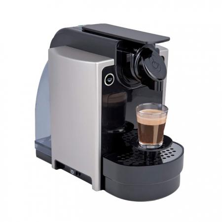 capitani espresso kafe aparat